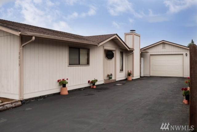 9819 Asotin, Tacoma, WA 98444 (#1150578) :: Ben Kinney Real Estate Team