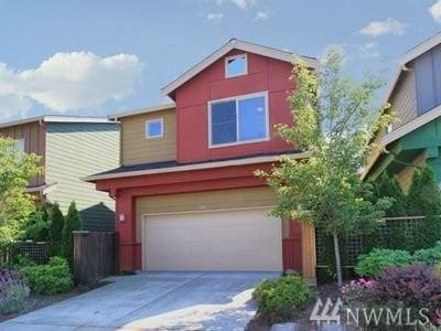 1318 158th Place SW, Lynnwood, WA 98087 (#1150600) :: Keller Williams - Shook Home Group