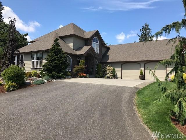 503 Brookfield Ct, Lynden, WA 98264 (#1151605) :: Ben Kinney Real Estate Team