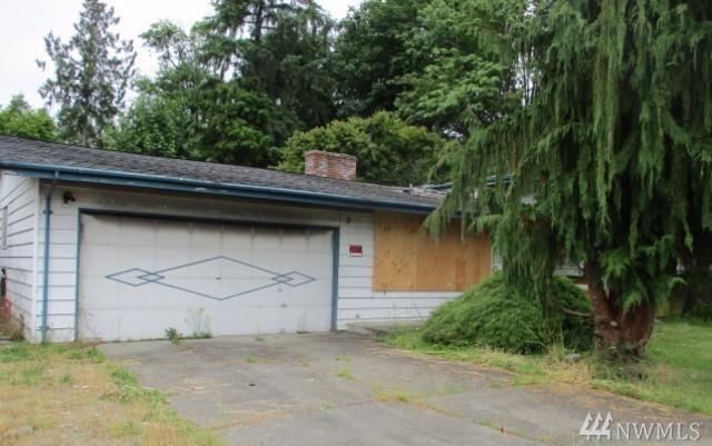 5431 76th Place NE, Marysville, WA 98270 (#1151923) :: Ben Kinney Real Estate Team