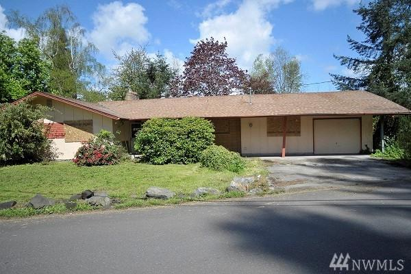 7106 Husky Wy SE, Lacey, WA 98503 (#1152081) :: Ben Kinney Real Estate Team
