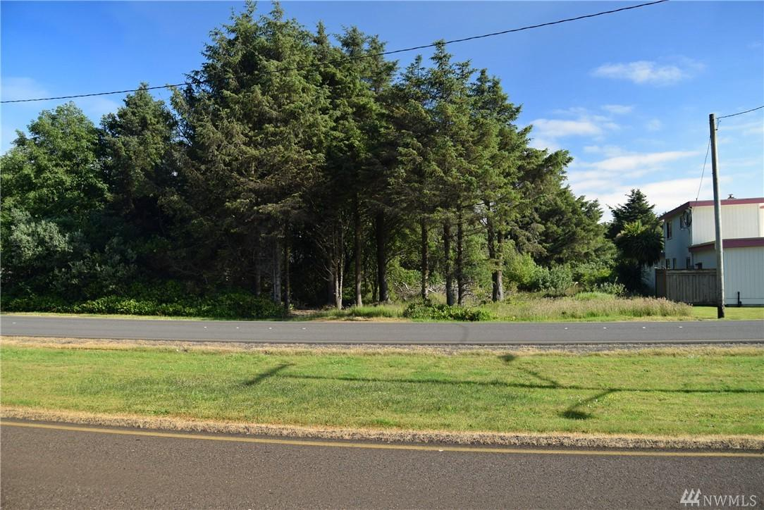 880 Ocean Shores Blvd - Photo 1