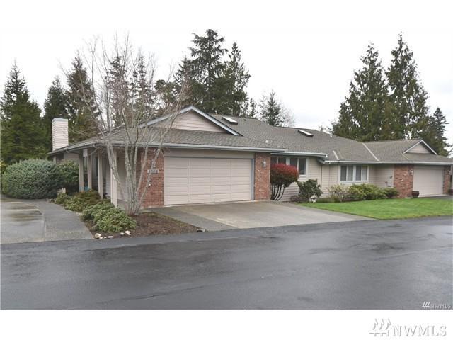 2102 Creekside Lane, Anacortes, WA 98221 (#1153511) :: Ben Kinney Real Estate Team