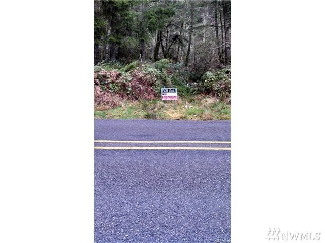 6309 Key Peninsula Hwy S, Longbranch, WA 98351 (#1153751) :: Ben Kinney Real Estate Team