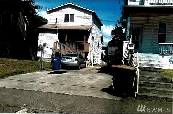 1634 21st Ave, Seattle, WA 98122 (#1154811) :: Homes on the Sound