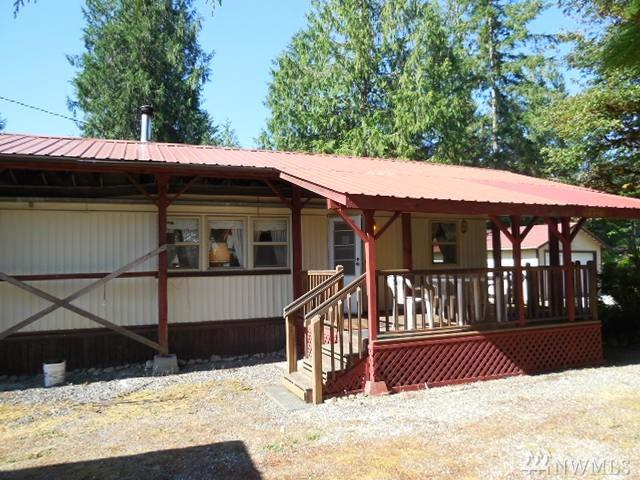 8259 Cedar Grove Ave, Concrete, WA 98237 (#1157549) :: Ben Kinney Real Estate Team
