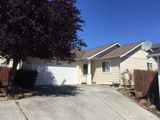1031 NE Cordero Place, Oak Harbor, WA 98277 (#1159487) :: The Craig McKenzie Team
