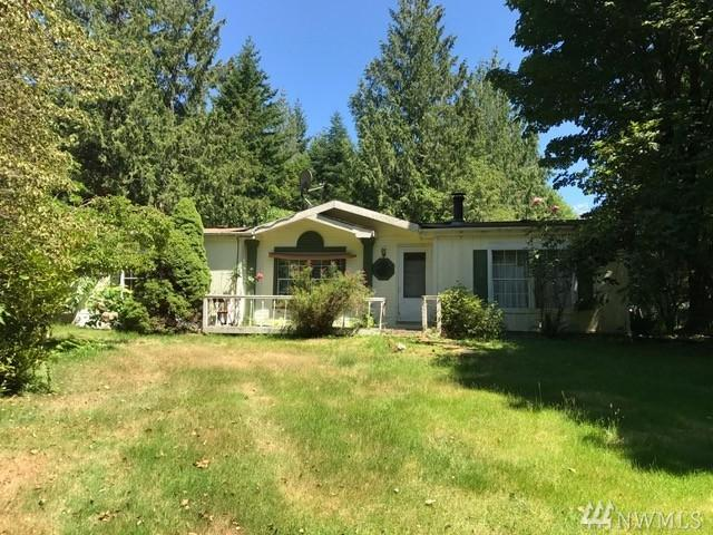 11 E Myers Ct, Shelton, WA 98584 (#1161482) :: Ben Kinney Real Estate Team