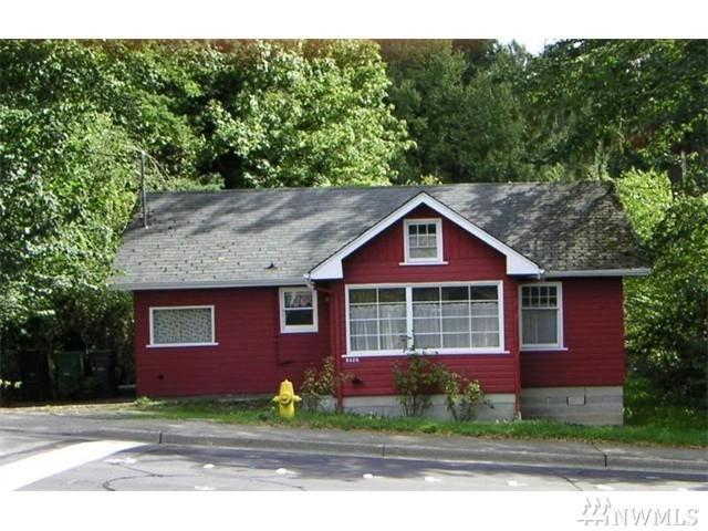 8420 166th Ave NE, Redmond, WA 98052 (#1162375) :: Keller Williams Realty Greater Seattle