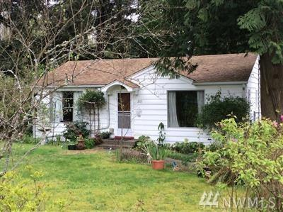 2111 N 179th St, Shoreline, WA 98133 (#1162704) :: Windermere Real Estate/East