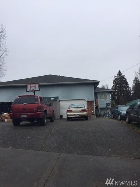 11711 22 St NE #4, Lake Stevens, WA 98258 (#1162969) :: Ben Kinney Real Estate Team