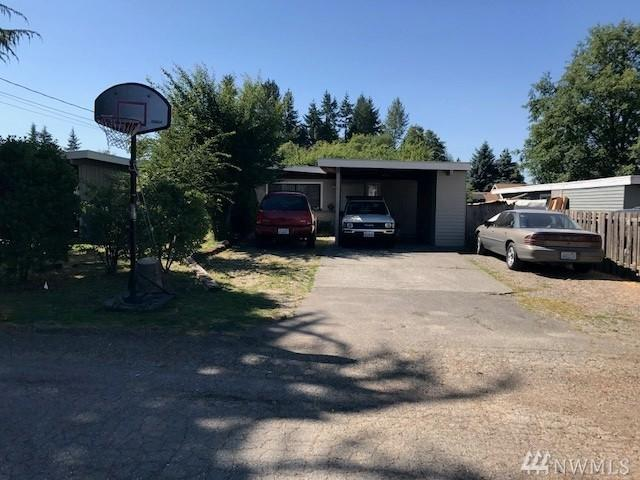 4230 176th Place SW, Lynnwood, WA 98037 (#1164005) :: Real Estate Solutions Group