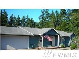 6907 174th St SW, Edmonds, WA 98026 (#1164149) :: Windermere Real Estate/East