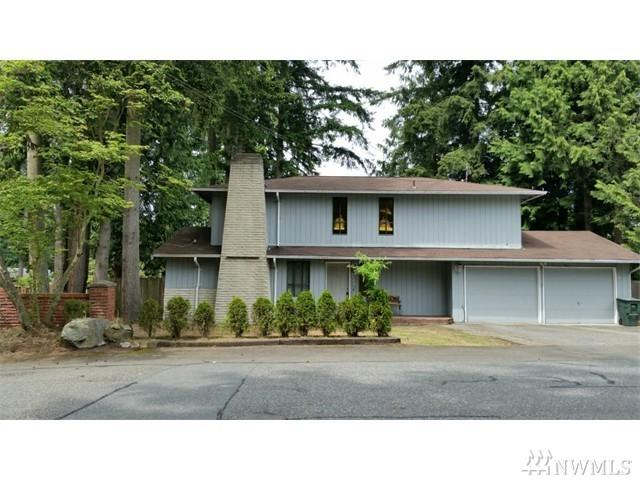 9825 241st Place SW, Edmonds, WA 98020 (#1164296) :: Real Estate Solutions Group