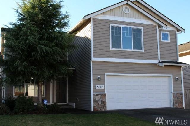 7712 196th St Ct E, Spanaway, WA 98387 (#1164330) :: Mosaic Home Group