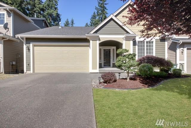 16620 16th Ave E, Spanaway, WA 98387 (#1164909) :: Mosaic Home Group