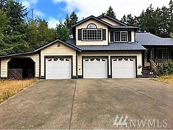 13505 115th St Ct KP, Gig Harbor, WA 98329 (#1165483) :: Mosaic Home Group