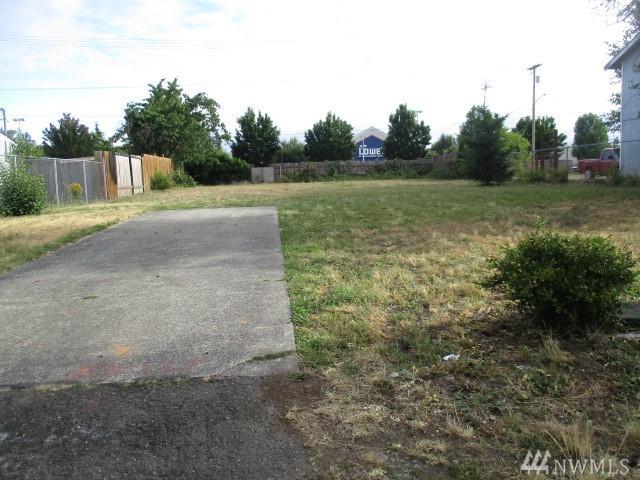 5023 101st St SW, Lakewood, WA 98499 (#1165874) :: Mosaic Home Group