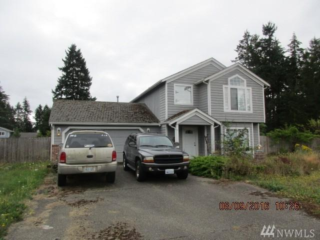 5504 246th St E, Graham, WA 98338 (#1165932) :: Mosaic Home Group