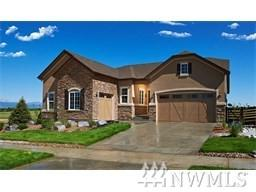 19513 137th (Lot 30) St E, Bonney Lake, WA 98391 (#1166307) :: The DiBello Real Estate Group