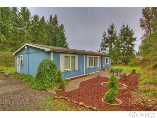 16114 126th Ave E, Puyallup, WA 98374 (#1166352) :: Mosaic Home Group