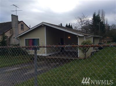 4625 S Kenyon St, Seattle, WA 98118 (#1166525) :: Ben Kinney Real Estate Team