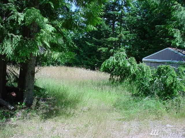 1750 Lost Creek Lane NW, Bremerton, WA 98312 (#1166597) :: Keller Williams Realty Greater Seattle