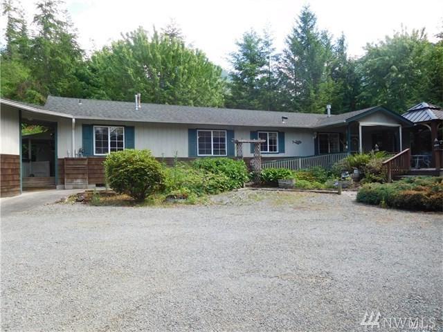 38210 Kelly Lane, Concrete, WA 98237 (#1166658) :: Ben Kinney Real Estate Team