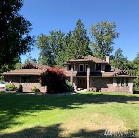 34214 102nd Ave S, Roy, WA 98580 (#1166806) :: Ben Kinney Real Estate Team