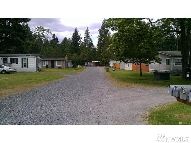 30114 Orville Rd E, Kapowsin, WA 98338 (#1167455) :: Ben Kinney Real Estate Team