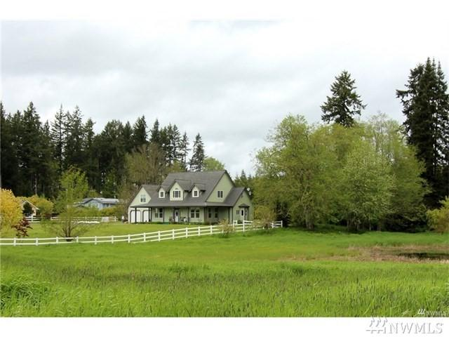 4020 48th Lane NE, Olympia, WA 98506 (#1167628) :: Northwest Home Team Realty, LLC