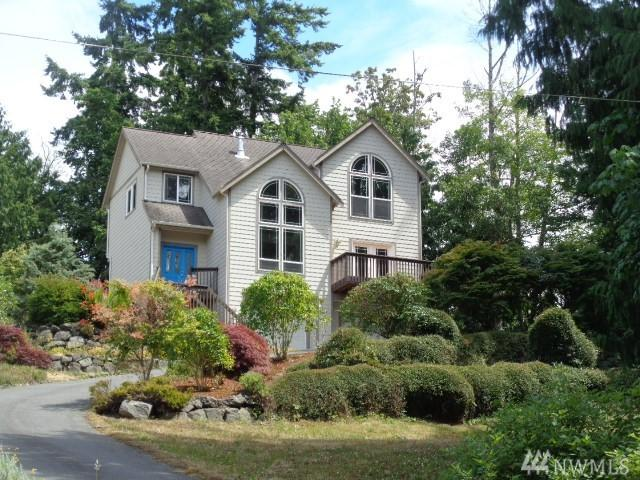 34628 Hood Canal Dr NE, Kingston, WA 98346 (#1168835) :: Better Homes and Gardens Real Estate McKenzie Group