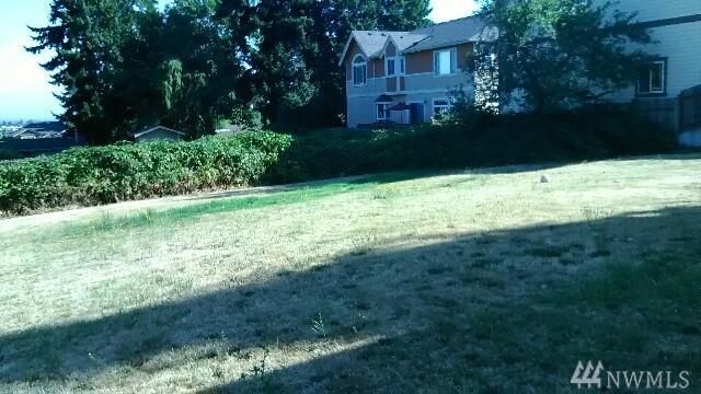 3430 S 164th St, SeaTac, WA 98188 (#1170699) :: Keller Williams - Shook Home Group