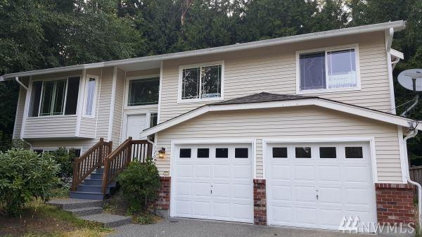 12019 NW Thackery Place NW, Silverdale, WA 98383 (#1173421) :: Better Homes and Gardens Real Estate McKenzie Group