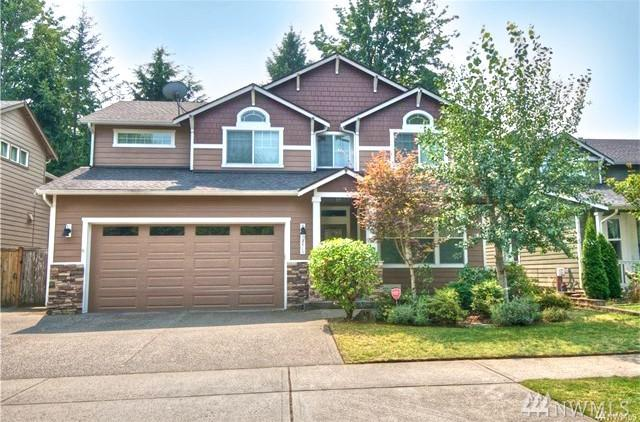 2415 55th Ave SE, Olympia, WA 98501 (#1174230) :: Northwest Home Team Realty, LLC