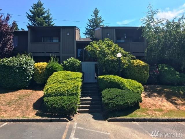 1505 N Visscher St P104, Tacoma, WA 98406 (#1177030) :: Ben Kinney Real Estate Team