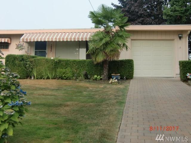 1824 Shattuck Ave S, Renton, WA 98055 (#1177276) :: Ben Kinney Real Estate Team