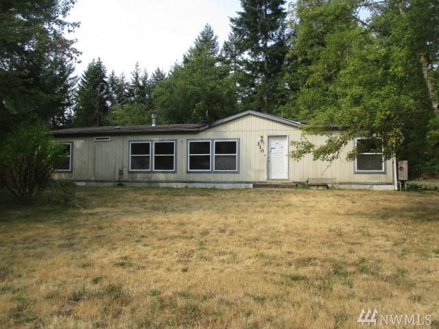 310 Tiedman Rd, Lakebay, WA 98349 (#1177562) :: Ben Kinney Real Estate Team