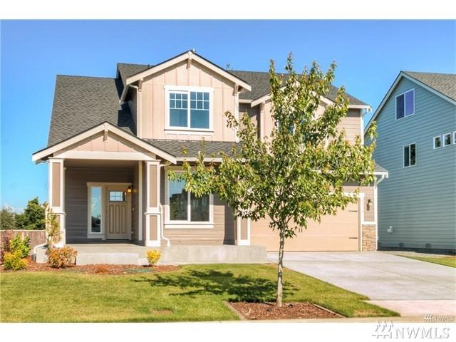 10502 101st St Ct SW, Lakewood, WA 98498 (#1177971) :: Keller Williams - Shook Home Group