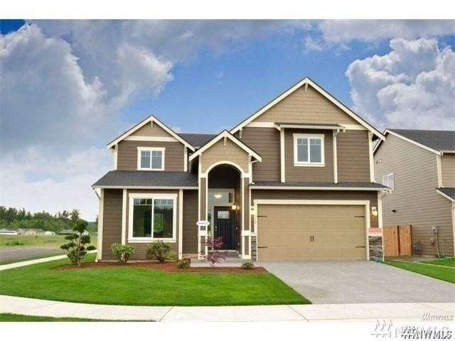 10502 101st St Ct SW, Lakewood, WA 98498 (#1178090) :: Keller Williams - Shook Home Group