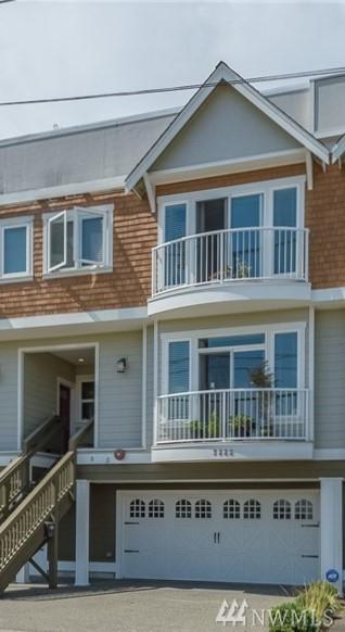 3222 S D St B, Tacoma, WA 98418 (#1178124) :: Keller Williams - Shook Home Group