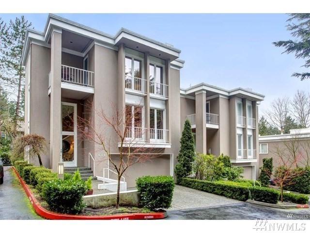 612 Bellevue Wy SE, Bellevue, WA 98004 (#1178430) :: Keller Williams - Shook Home Group