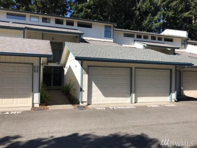 1500 Lake Park Dr SW #61, Tumwater, WA 98512 (#1178601) :: Keller Williams - Shook Home Group