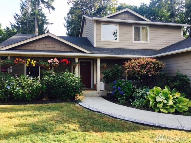 124 May St W, Port Orchard, WA 98366 (#1178677) :: Keller Williams - Shook Home Group