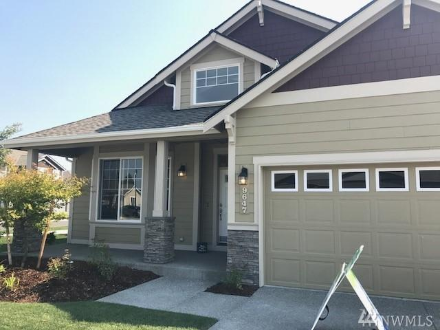 9647 6th Wy SE, Lacey, WA 98513 (#1178682) :: Keller Williams - Shook Home Group