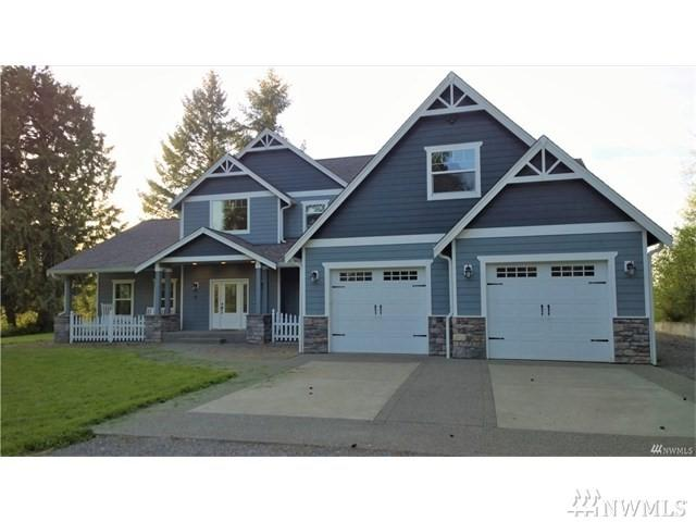19838 Bear View Lane SW, Rochester, WA 98579 (#1178794) :: Northwest Home Team Realty, LLC