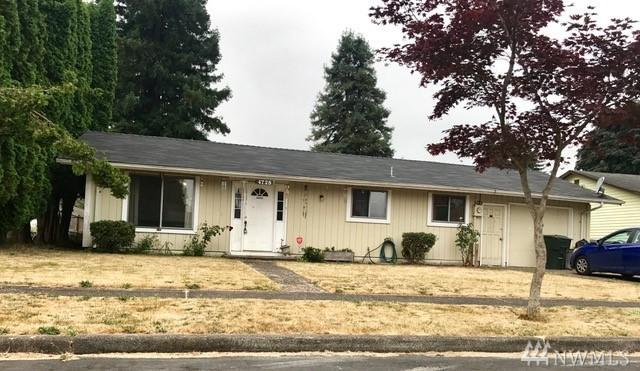 4725 Merlin St, Longview, WA 98632 (#1178996) :: Ben Kinney Real Estate Team