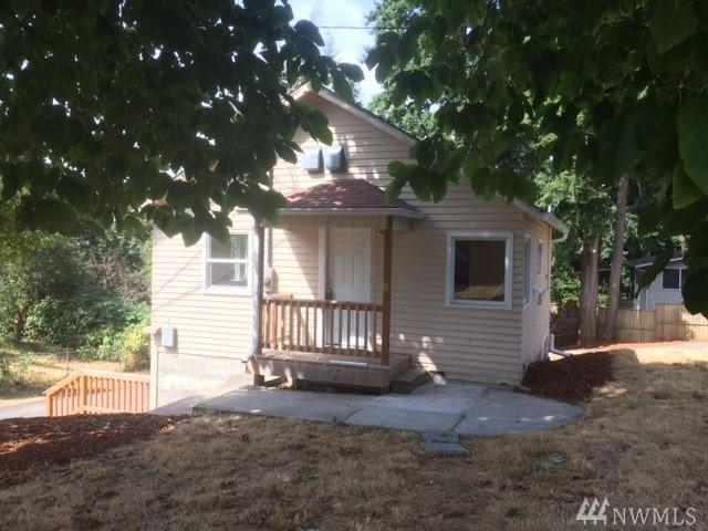 4202 W M St, Bremerton, WA 98312 (#1179015) :: Keller Williams - Shook Home Group