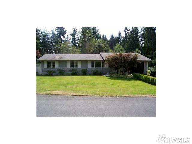 4112 119th St Ct NW, Gig Harbor, WA 98332 (#1179132) :: Better Homes and Gardens Real Estate McKenzie Group