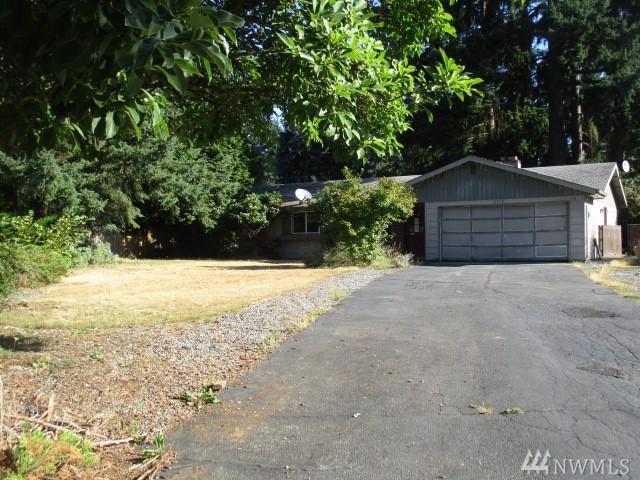 2058 SE Beech Ct, Port Orchard, WA 98366 (#1179229) :: Mike & Sandi Nelson Real Estate